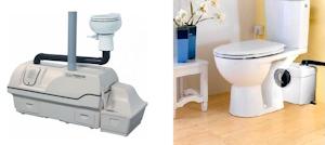 installer un sanibroyeur excellent imgjpg with installer. Black Bedroom Furniture Sets. Home Design Ideas